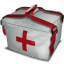 Safety-Box-v2-icon